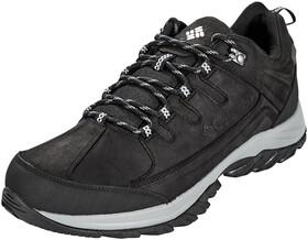 Columbia Schuhe günstig | campz.ch